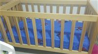 shtrat per beba