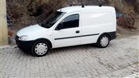 Opel Combo 1.7