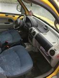 Renault Kango 2002 dizel 1.9