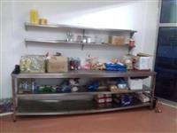 Mobilje/ Pajisje per Kuzhine