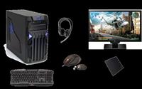 GAMING PC - ILLYRIAN WARRIOR 2