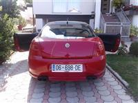 Alfa Romeo  gt  1.9 dizel