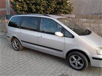 Shes  ford galaxy  2001