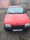 Opel Kadett benzin -88