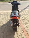 Omen Ride 50 Kubik