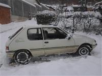 vetur
