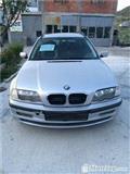 BMW 320 dizel -01