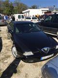 Alfa Romeo 166 Fantasie -02