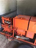 Gjenerator generator agregat kva kw