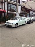 VW Polo sdi 1.9 -99