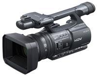 Kamer Sony Z5