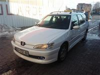 Peugeot 306 1.9 dizel -01