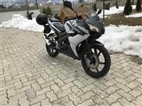 motociklet motorr