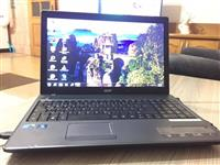 Shitet Laptop Acer TravelMate 5744 Reliability