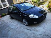 Fiat Grand Punto 1.9 multijet