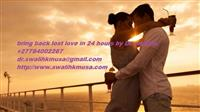 Genuine lost love spells{+27784002267} in USA