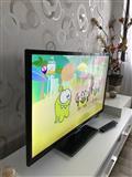 TV BLAOPUNKT