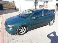 Opel Astra 2.0 dizel RKS 1 vjet regjstrim -03