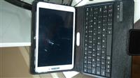 Samsung tab4 me keyboar