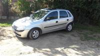 Opel Corsa C Urgjent
