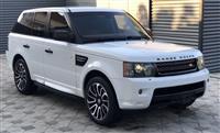 Range Rover 3.0HSE Sport RKS