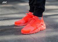 Nike Huarache Paperdoeur
