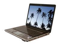 HP Laptop DV5-1160US [i perdorur]