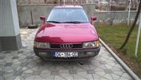 Audi 80-Vit i Prodh.1991-Benzine-Sport Edition-