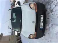 Renault kango 1.9 Diesel