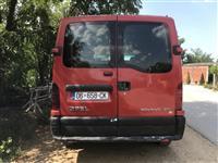 Opel Movano 1.9 DIESEL