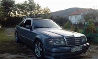 Mercedes cope