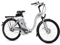Kerkoj ket lloj biciklete ma kan vjedhur