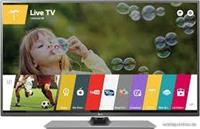 Shitet Smart TV LG 3D 50LF652V-ZA