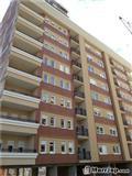 Fasada mallter glet Knauf ngjyra 044 480 009