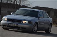 Shitet Audi A8