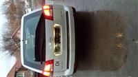 Opel Vectra 1.9 TDI