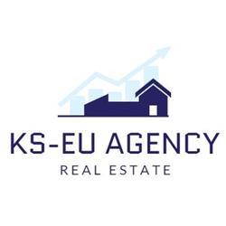 KS-EU AGENCY Real Estate