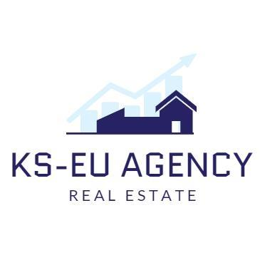 KS-EU AGENCY Real Estate