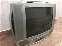 Televizore samsung