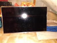 Shitet tv plazma soni 1'30cm