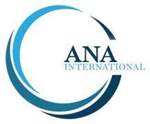 ANA INTERNATIONAL L.L.C