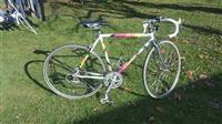 biciklet sport