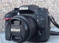 Nikon D7100 (3700 qkrepje )