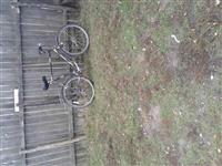 Bicikul
