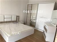 Dhoma Gjumit-Fjetjes Viber +38344 799 989