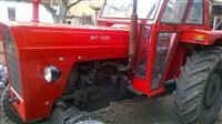 Traktori 560