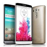 2 SmartPhone Android 4.4 2Core/2Sim Unlocked 5""
