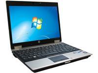 SHITET LAPTOP HP 4GB RAM