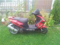 bamoto 150cc