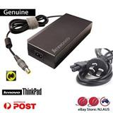 adapter ThinkPad 170W AC Adapter for W520/W530